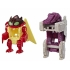 Titans Return 2017 - Titan Masters Wave 4 - Set of 4