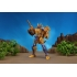 MP-34 Masterpiece Beast Wars Cheetor - w/ Mini Optimus Primal