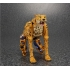 MP-34 Masterpiece Beast Wars Cheetor - w/ Mini Optimus Primal