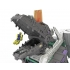 Transformers Legends Series - LG43 Trypticon