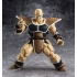 S.H. Figuarts - Dragon Ball Z - Nappa