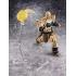 S.H. Figuarts - Dragon Ball Z - Nappa