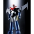 GX-73 - Soul of Chogokin - Great Mazinger - D.C.