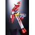 GX-74 - Soul of Chogokin - Getter 1 D.C. - Getter Robo