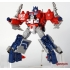PC-16 Perfect Combiner Jinrai Prime - Upgrade kit for PM Prime