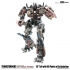 ThreeA - Transformers Age of Extinction - Optimus Prime Evasion Version - 19'' Premium Figure