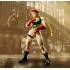 S.H. Figuarts - Street Fighter V - Cammy