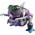 Transformers Legends Series - LG44 Sharkticon & Sweeps