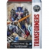 Transformers The Last Knight - Voyager Class W1 - Set of 2