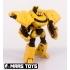 Maas Toys - CT001 Skiff