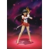 S.H.Figuarts - Sailor Moon SuperS - Super Sailor Mars
