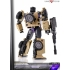 Unique Toys - Ragnaros Combiner - M-02 Gahz'ranka