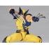Revoltech - Marvel - Amazing Yamaguchi #005 - Wolverine