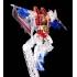DX9 Toys - War in Pocket - X16G Usurper Ghost
