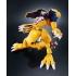 Digimon Adventure - Digivolving Spirits 01 - Wargreymon