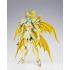 Saint Seiya - Soul of Gold - Pisces Aphrodite - God Cloth - Myth EX