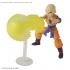 Dragon Ball Z - Figure-rise Standard - Krillin