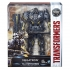 Transformers The Last Knight - Leader Class W1 - Set of 2