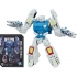 Transformers Titans Return - Deluxe Wave 5 - Set of 4