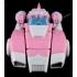 ToyWorld - TW-M06 - Leia