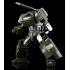Zeta Toys - ZA-04 - Uproar