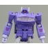 Shadow Fisher - SFM05 Upgrade kit for MP29 Masterpiece Shockwave