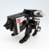Transfomers Masterpiece - MP-15E/16E - Cassettebot vs. Cassettron Exclusive