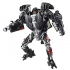 Transformers The Last Knight Premier - Hot Rod - Limited Edition Exclusive
