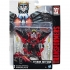 Titans Return Deluxe Class Series 5 - Factory Sealed Case