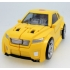 Transformers Legends - LG54 Bumblebee & Exo-Suit Spike