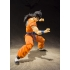 S.H. Figuarts - Dragon Ball Z Yamcha