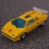 MP-39 - Masterpiece Sunstreaker - with Collectors Coin