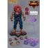 Storm Collectibles - Street Fighter V - 1/12 Akuma