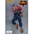 Storm Collectibles - Street Fighter V - 1/12 Akuma