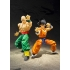 S.H. Figuarts - Dragon Ball Z - Tien Shinhan