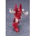 DX9 Toys - DX9-D11 - Richthofen
