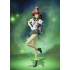 S.H.Figuarts - Sailor Moon - Super Sailor Jupiter