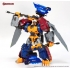 PC-19 Perfect Effect - Perfect Combiner - Beast Gorira 2-Pack
