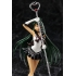 S.H.Figuarts - Sailor Pluto - Exclusive - Pretty Guardian Sailor Moon Crystal