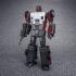 DX9 Toys - Atilla - D16 Henry