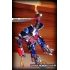 Prime Star - PS-M02 - Hooks for MPM-4 Masterpiece Optimus Prime