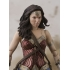 S.H. Figuarts - Wonder Woman - Justice League