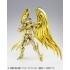 Saint Seiya - Soul of Gold - Libra Dohko - God Cloth - Myth EX
