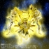 Saint Seiya - Libra Dohko - God Cloth - Myth EX