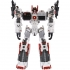 Transformers Legends LG-EX - Metroplex Exclusive