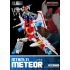 Make Toys - MTRM-11 Meteor