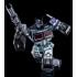 MAS-01NP Nemesis Prime Mega 18