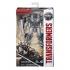 Transformers The Last Knight Premier - Cogman