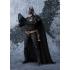 S.H. Figuarts - The Dark Knight - Bat Pod