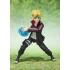 S.H. Figuarts - Naruto - Boruto